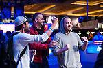 2014 WSOP Event #47: $1500 Ante Only No-Limit Hold'em