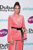 WTA Party 2019