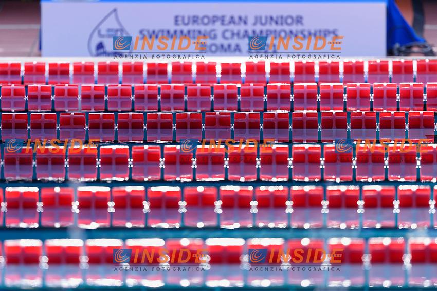 swimming, nuoto<br /> LEN European Junior Swimming Championships 2021<br /> Rome 2177<br /> Stadio Del Nuoto Foro Italico <br /> Photo Giorgio Scala / Deepbluemedia / Insidefoto
