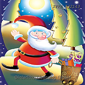 Isabella, CHRISTMAS SANTA, SNOWMAN, WEIHNACHTSMÄNNER, SCHNEEMÄNNER, PAPÁ NOEL, MUÑECOS DE NIEVE, paintings+++++,ITKE532143,#x#