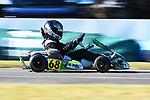 Kartsport Nelson Round 5, 30 July
