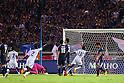 Football/Soccer: KIRIN Challenge Cup 2013 - Japan 3-1 Ghana