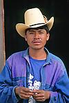 1136 Guatemala
