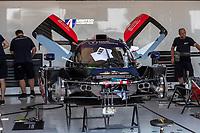 #3 UNITED AUTOSPORTS - LMP3 - LIGIER JS P320/NISSAN - JAMES MCGUIRE/DUNCAN TAPPY/ANDREW BENTLEY