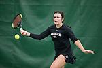 2018 ITA Women's Tennis - South Carolina
