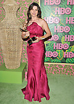 Julia Ormond  at The HBO Post Emmy party held at The Plaza at The Pacific Design Center in Beverly Hills, California on August 29,2010                                                                   Copyright 2010  Hollywood Press Agency