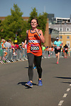 2018-09-02 Maidenhead Half 10 AB Finish