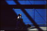 Sotto i portici di Torino