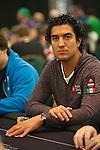 Team Pokerstars Pro Christian De Leon