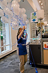 """""""The Container Store"""" Grand Opening Event 