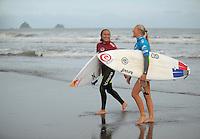 130404 Surfing - ASP Women's Pro Tour Taranaki