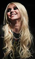 Taylor Momsen 2010<br /> Photo By John Barrett/PHOTOlink