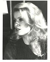 Catherine Deneuve<br /> , 20 fevrier 1979<br /> <br /> <br /> PHOTO :   Agence Quebec Presse