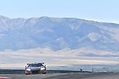 Pirelli World Challenge<br /> Grand Prix of Utah<br /> Utah Motorsports Campus, Tooele, UT USA<br /> Saturday 12 August 2017<br /> Peter Kox/ Mark Wilkins<br /> World Copyright: Richard Dole/LAT Images<br /> ref: Digital Image _RD24200