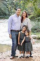 Applegate Family 10/20/19