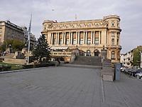 CITY_LOCATION_40330