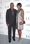 Viola Davis at 18th Annual ELLE Women in Hollywood celebration held at The Four Seasons in Beverly Hills, California on October 17,2011                                                                               © 2011 Hollywood Press Agency