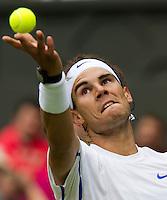 2011-06-20 Wimbledon