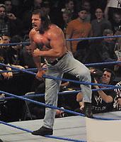 Triple H 2002<br /> Photo By John Barrett/PHOTOlink