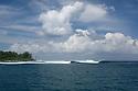 2007 Mentawaii