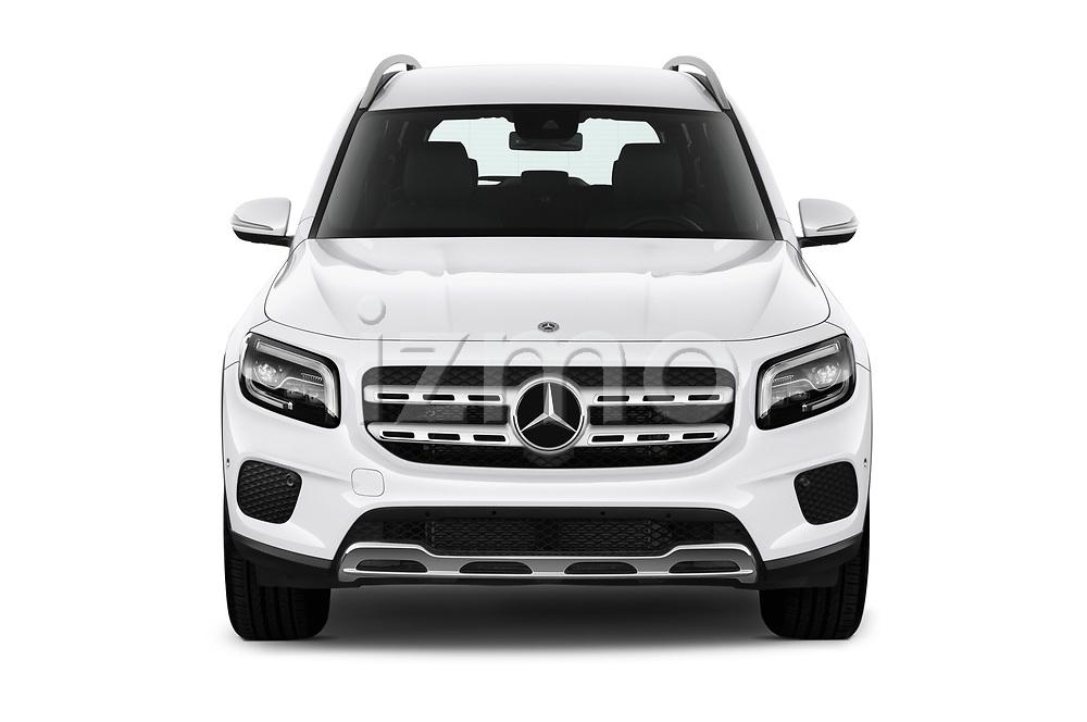 2020 Mercedes Benz GLB - 5 Door SUV