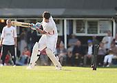 2008-07-21 BFC Cricket