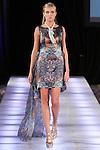 Jitka Klett Fashion Design