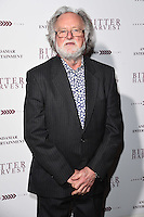 "Doug Milsome<br /> arrives for the ""Bitter Harvest"" Gala Screening at the Ham Yard Hotel, London<br /> <br /> <br /> ©Ash Knotek  D3230  20/02/2017"