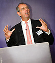 24/09/2010   Copyright  Pic : James Stewart.019_fbp_conf_2010  .::  FALKIRK BUSINESS PANEL :: 2010 CONFERENCE :: GRAHAM WATSON, FOUNDER & DIRECTOR, POSITIVE LEADERSHIP LIMITED ::.