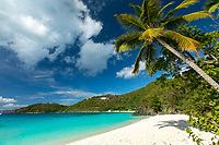 Hawksnest Beach<br />