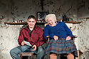 The Beauty Queen of Leenane, Young Vic
