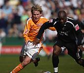 2006-04-15 Blackpool v Swansea City