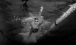 Erika Fairweather. Erika Fairweather.  Olympic Swim Team Training and Portraits, Millennium Institute, Auckland, New Zealand. Thursday 15 July 2021 Photo: Simon Watts/www.bwmedia.co.nz