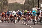 Tour of Oman 2019