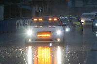 2014 V8SC Homebush - full set