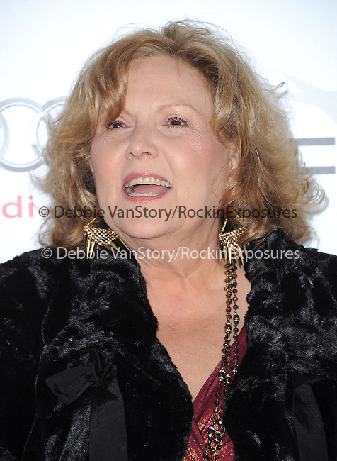 Brenda Vaccaro at The AFI FEST 2012 Hitchcock Gala Screening held at The Grauman's Chinese Theatre in Hollywood, California on November 01,2012                                                                               © 2012 Hollywood Press Agency