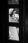 Jessica & Josh<br /> Katonah Home Wedding<br /> Summer 2020