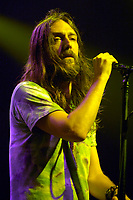 Chris Robinson of the Black Crows (Married to Kate Hudson)  performs live at The Pompano Beach Amphitheater.<br /> <br /> <br /> <br /> Must call if interested <br /> Michael Storms<br /> Storms Media Group Inc.<br /> 305-632-3400 - Cell<br /> MikeStorm@aol.com