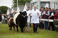 Great Yorkshire Show 2019<br /> ©Tim Scrivener Photographer 07850 303986<br />      ....Covering Agriculture In The UK....