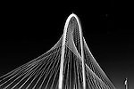 GOLD MEDAL, 2016 International Photography Awards-Philippines, Architecture: Bridges category, non-professional.