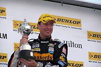 2006 British Touring Car Championship