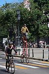 Images from Havana, Cuba 2019