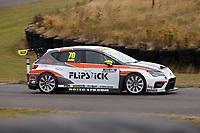 2021 TCR UK Championship.  #70.Will Butler. Power Maxed Racing. Cupra Leon TCR