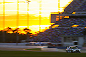 #73 LA Honda World Racing Honda Civic TCR, TCR: Mike LaMarra, Mathew Pombo, Larry Connor