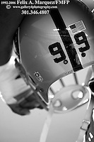NFL: Profiles & Close-Ups of Football Superstars including QB's, RB's, WR's and Head Coaches.