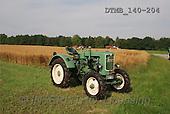 Gerhard, MASCULIN, tractors, photos(DTMB140-204,#M#) Traktoren, tractores