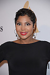 Toni Braxton attends the 2015 Pre-GRAMMY Gala & GRAMMY Salute to Industry Icons with Clive Davis at the Beverly Hilton  in Beverly Hills, California on February 07,2015                                                                               © 2015 Hollywood Press Agency