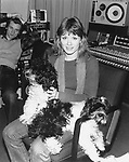 HEART 1982 Nancy Wilson