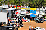 Apr 6, 2013; 8:19:37 PM; Kilgore, TX ., USA; The 3rd Annual $10,000 to win High Banks Havoc for Lucas Oil Late Model Series at LoneStar Speedway.  Mandatory Credit: (thesportswire.net)