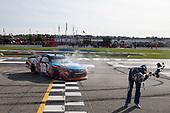 2017 NASCAR XFINITY Series - Rinnai 250<br /> Atlanta Motor Speedway, Hampton, GA USA<br /> Saturday 4 March 2017<br /> Kyle Busch, NOS Energy Drink Toyota Camry<br /> World Copyright: Matthew T. Thacker/LAT Images<br /> ref: Digital Image 17ATL1mt1295